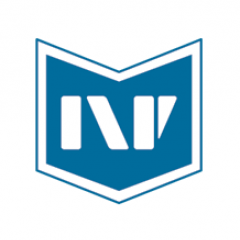 instituto nikola logo